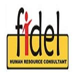 PT. Fidel HR Consultant